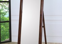 Floor Standing Mirror Ikea