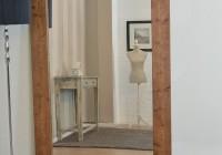 Floor Standing Mirrors Uk