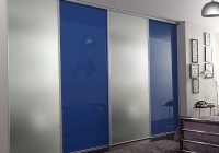 Floor To Ceiling Closet Doors Sliding