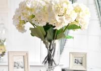 Flower Vases For Weddings