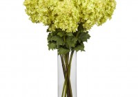 Flower Vases Wholesale South Africa