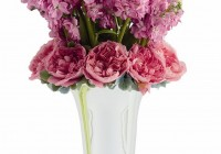 Flower Vases Wholesale Wedding