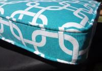 foam bleacher seat cushion