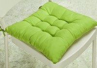 Foam Cushion Replacement Philadelphia