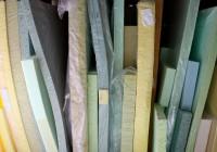 Foam Cushions Cut To Size Melbourne