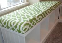Foam For Cushions Lowes