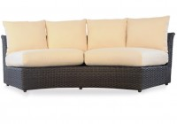 Foam Replacement Cushions For Furniture