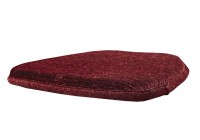 Foam Seat Cushion Pads