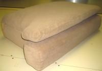 Foam Seat Cushions For Sofa
