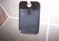 Fog Free Shower Mirror Reviews