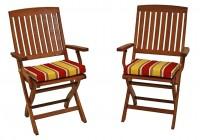 Folding Chair Cushions Cheap