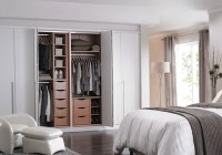 folding closet doors for bedrooms