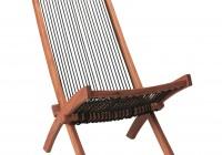 Folding Deck Chairs Ikea