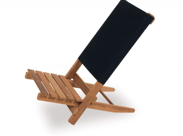 Permalink to Folding Deck Chairs Nz
