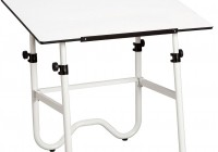 Folding Side Table Ikea