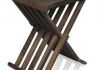 Folding Side Table Uk