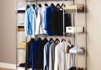 Free Standing Closet Ideas