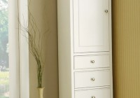 Free Standing Linen Closet Uk