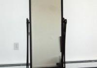 Free Standing Mirror Ikea