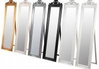 Free Standing Mirrors Uk