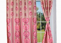 french door curtain rods lowes