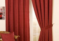 Front Door Curtains Uk