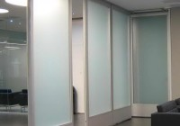 Frosted Glass Closet Doors Home Depot