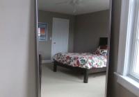 Full Length Door Mirror Kmart