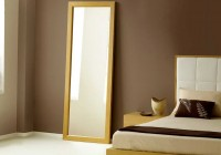 Full Length Mirror Ikea