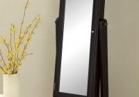 Full Length Mirror Jewelry Cabinet Ikea