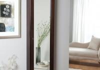 Full Length Mirror Wall Mount