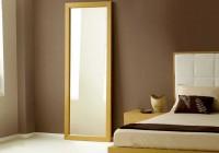 Full Length Wall Mirrors Uk