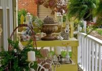 Garden Potting Bench Australia