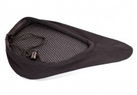 Gel Seat Cushion Bike