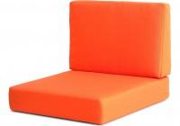 Gel Seat Cushion For Desk Chair