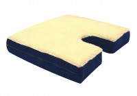 Gel Seat Cushions For Chairs