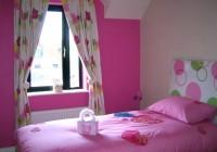 Girls Bedroom Curtains Ireland
