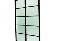 Glass Closet Doors Lowes