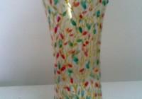 Glass Flower Vases Wholesale