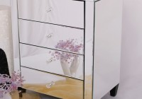 Glass Side Tables For Bedroom