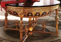 Glass Side Tables For Living Room