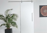 Glass Sliding Closet Doors Lowes