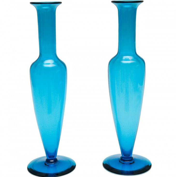 Permalink to Glass Vases For Sale In Los Angeles
