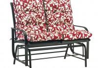 Glider Chair Cushions Uk