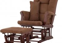 Glider Rocker Cushion Set Replacement