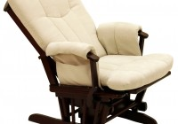 Glider Rocking Chair Cushions Canada