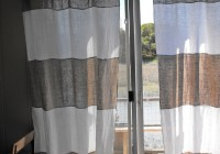 Grey And White Curtains Ikea