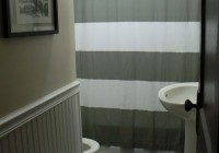 Grey Curtain Panels Walmart