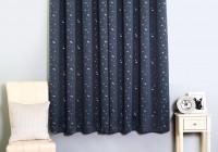 Grommet Blackout Curtains 63 Inch