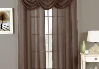 Grommets For Curtains Wholesale
